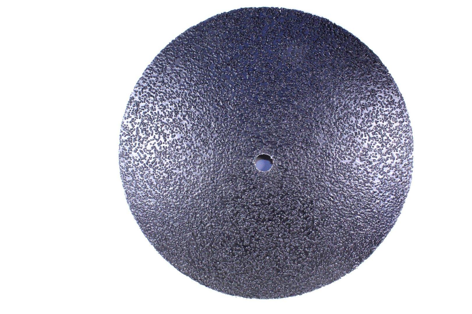 estrich schleifscheibe schleifpapier 400 mm korn 60. Black Bedroom Furniture Sets. Home Design Ideas